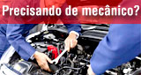 banner-mecanico