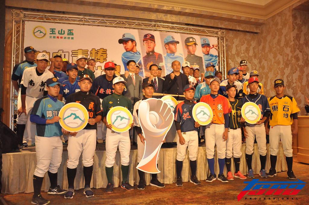 張泰山將擔任U18客座打擊教練(資料照,張哲郢/攝)
