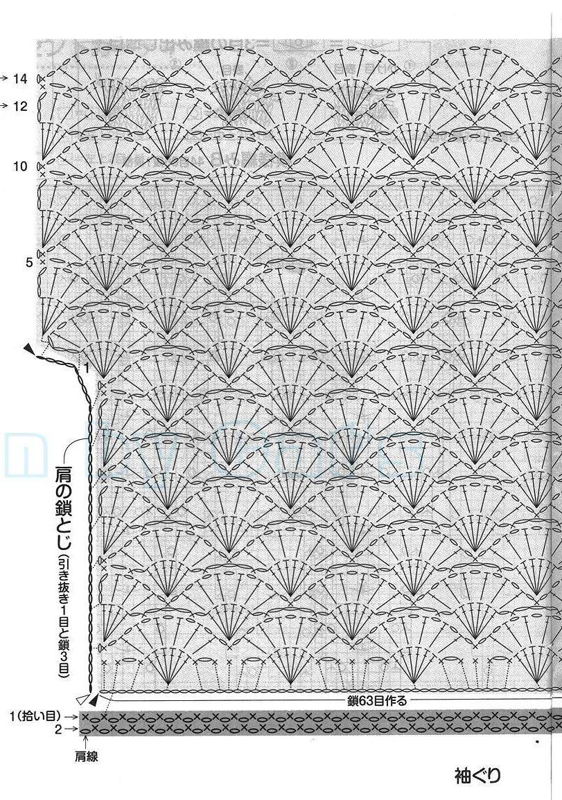 0341_Aiamu Olive vol.326 (10)
