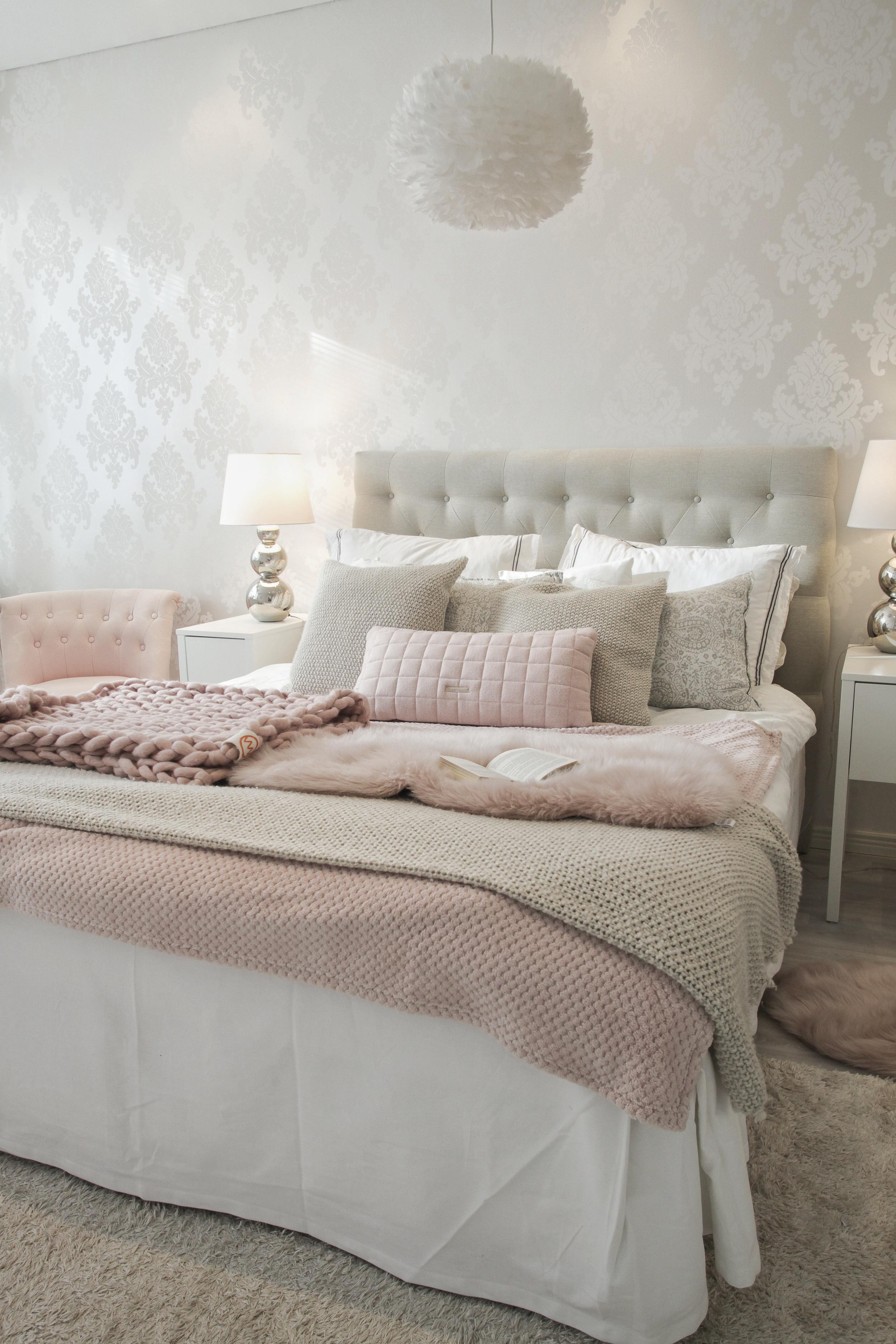 makuuhuone-0010-01