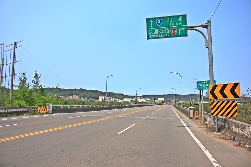 香港旅人台灣機車環島遊記DAY1-travel-taiwan-backpacker-17docintaipei- (54)
