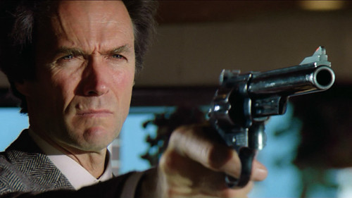 sudden-impact-clint-eastwood