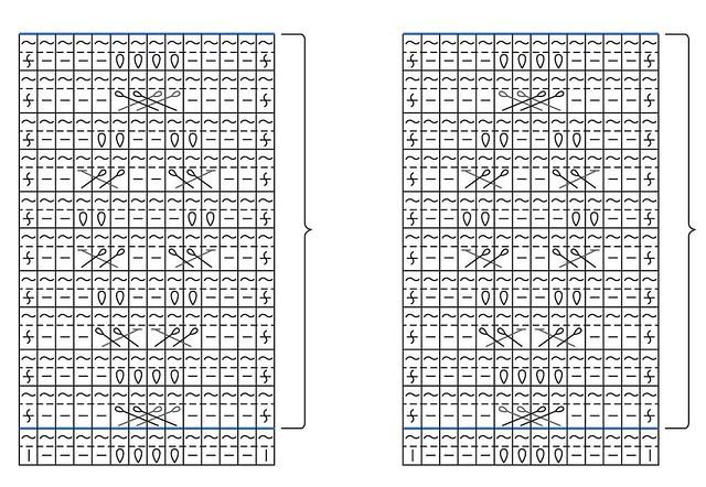 0005_crochet0013_81 (3)
