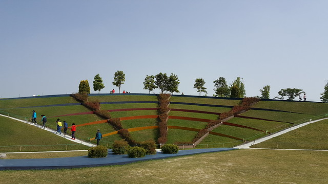 Suncheon Bay National Garden (11)