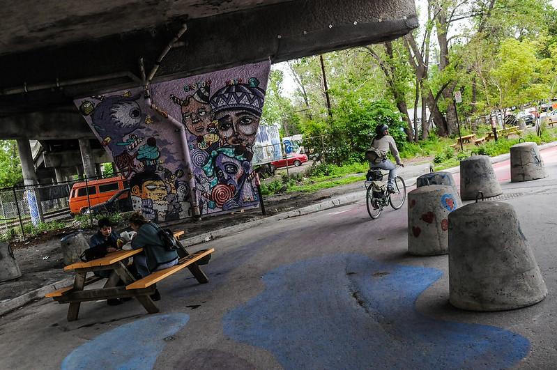 Montreal by bike-56.jpg