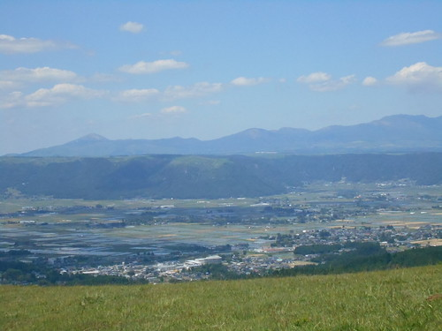jp-aso-volcan (40)