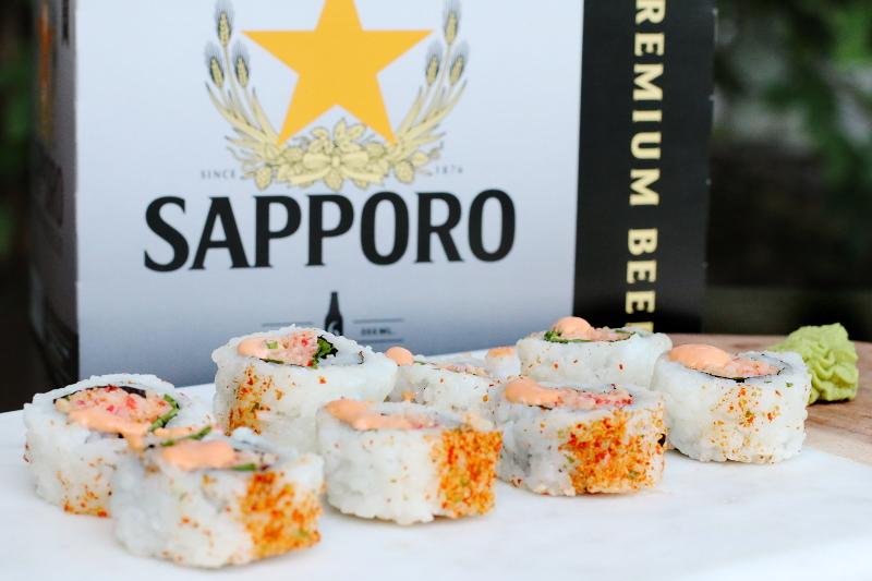 sushi-sapporo-3