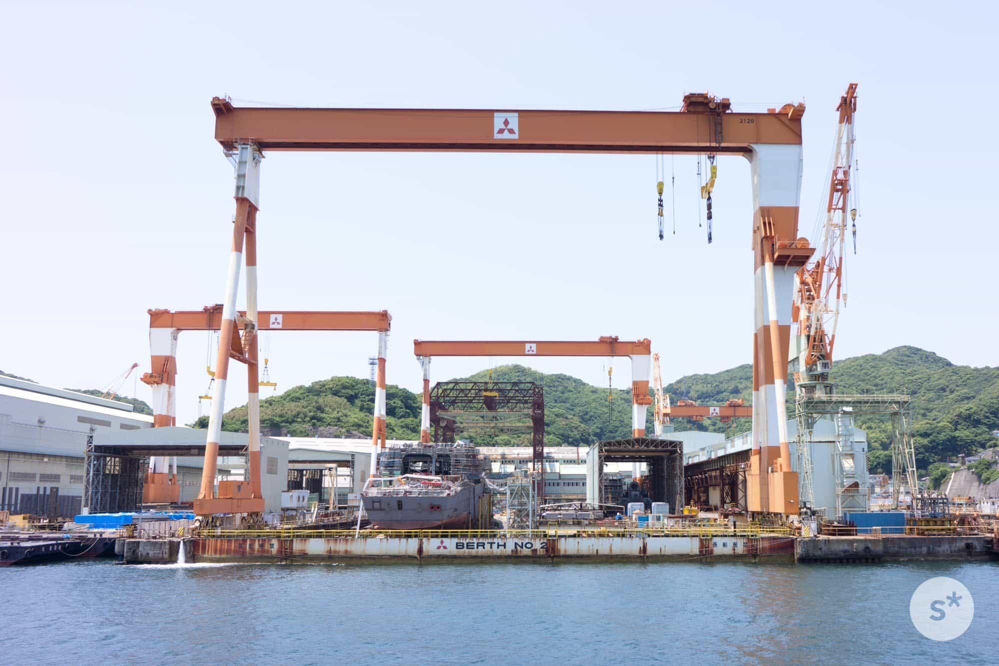 mitsubishi-dock-2