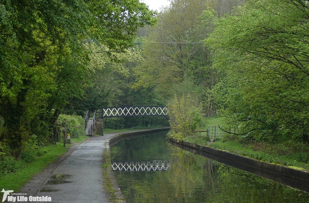 P1070734 - Llangollen Canal