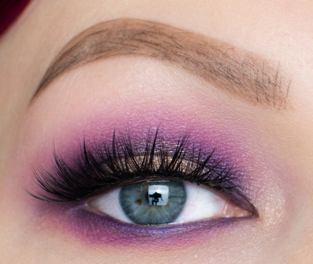 Purplegold11