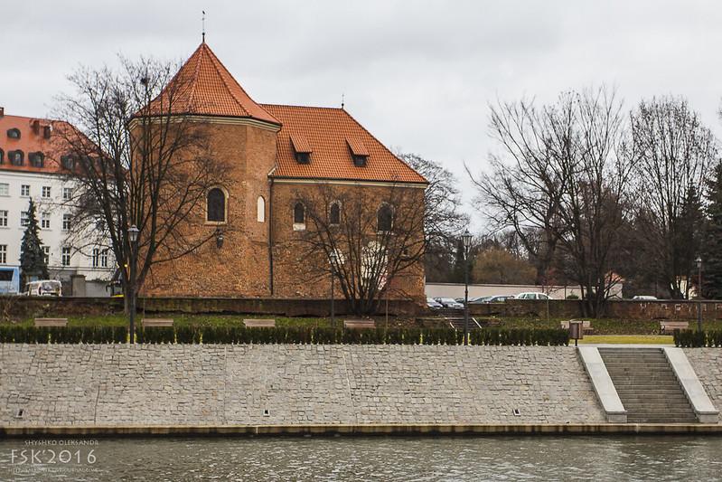 wroclaw-246