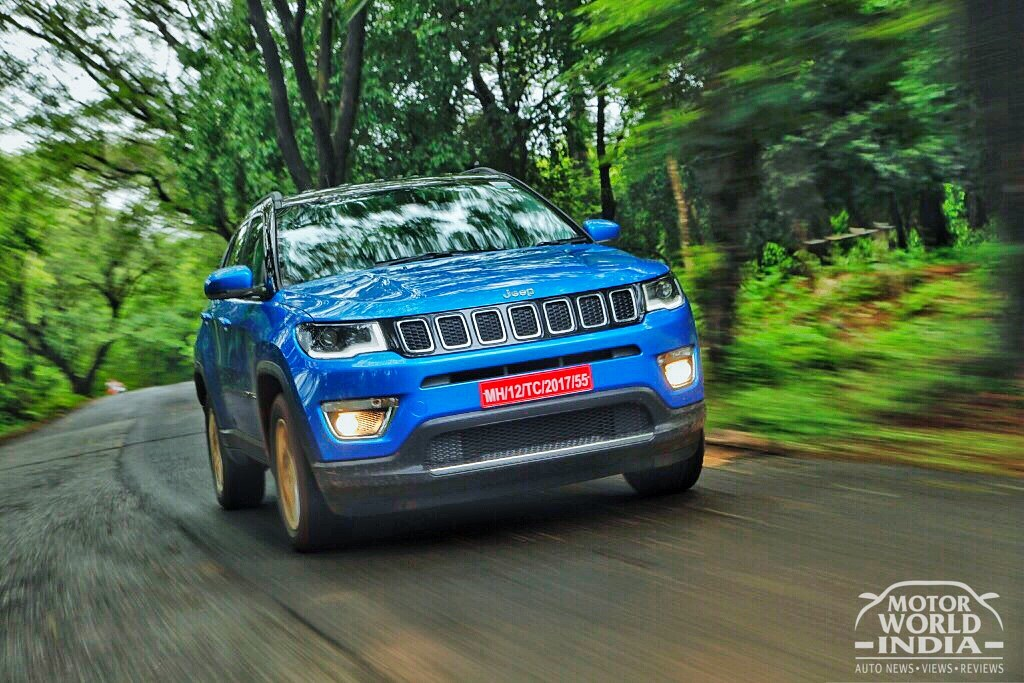 Jeep-Compass-Limited-Exteriors (18)