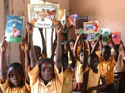 wonderland_booksavers_donate_books_to_africa