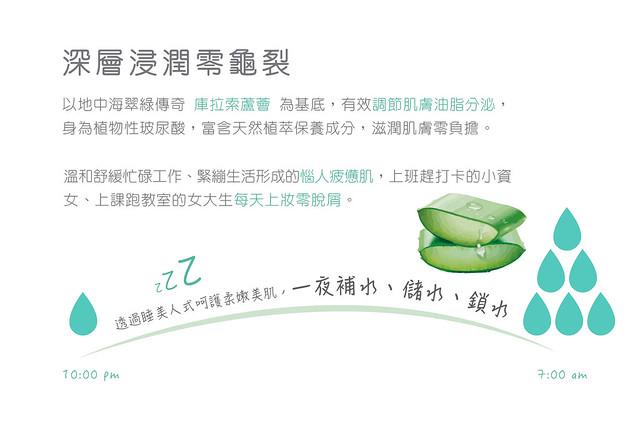 RoofGarden蘆薈清爽水凍膜-03