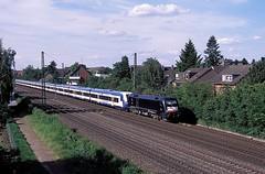 182 530 Duisburg Grossenbaum 25 05 14 Foto U Prinz Bahnbilder