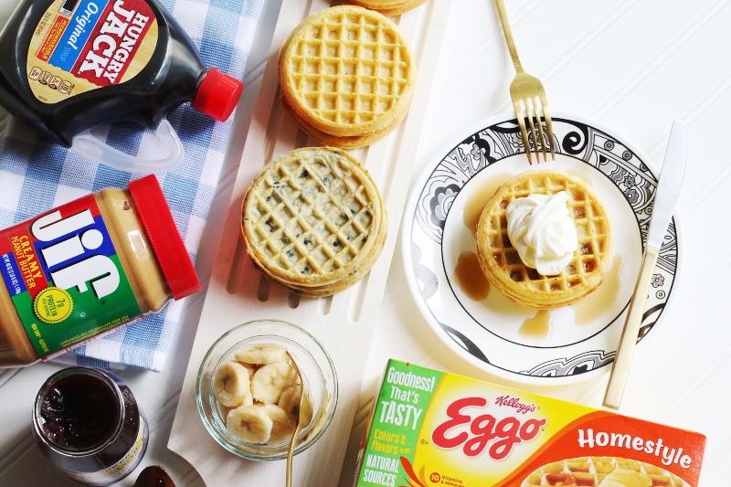 pbj-waffle-recipe-12