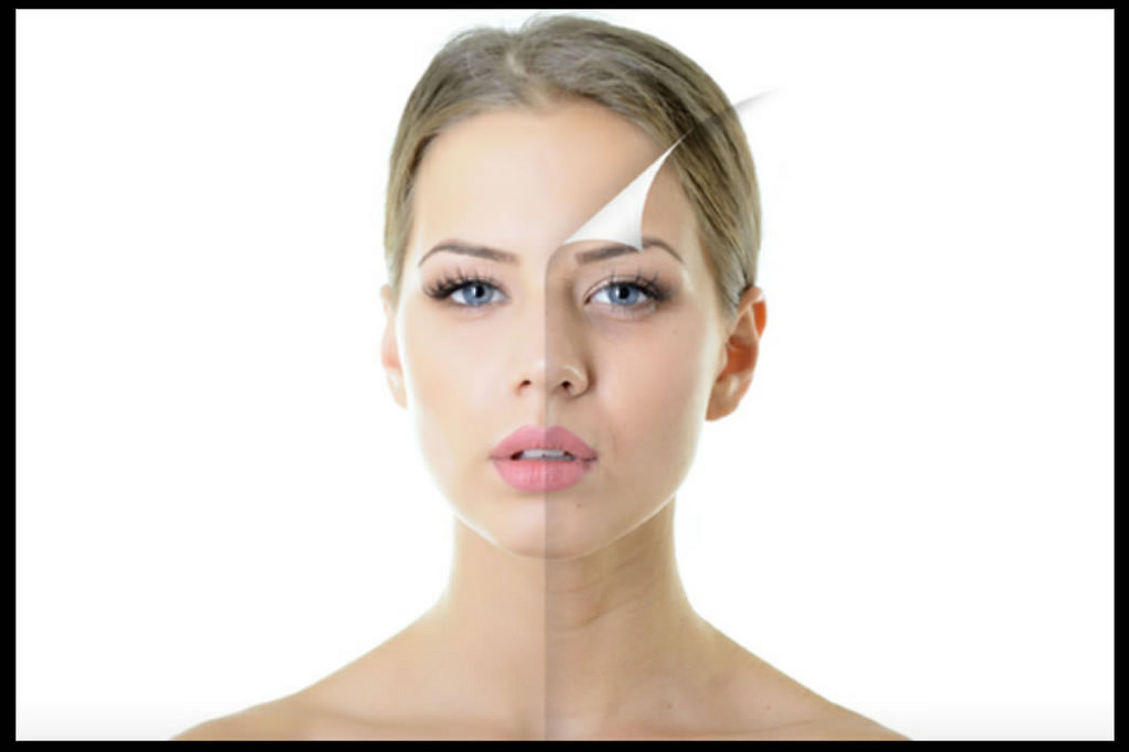 皮膚暗沈有很多原因,皮秒雷射跟淨膚雷射是解決皮膚暗沉的好方法!消除皮膚暗沈的方法就是清除黑色素跟有效控油及良好的保濕。皮秒雷射消除黑色素,打擊皮膚暗沈