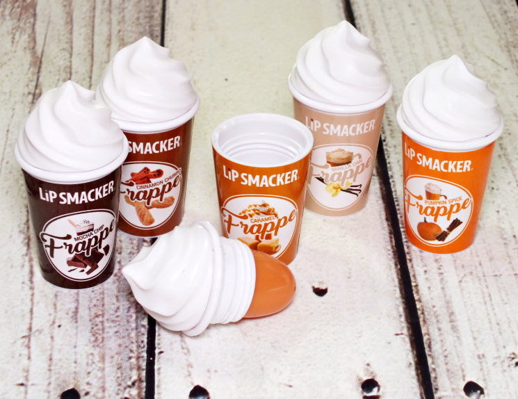 lip smacker frappes 018