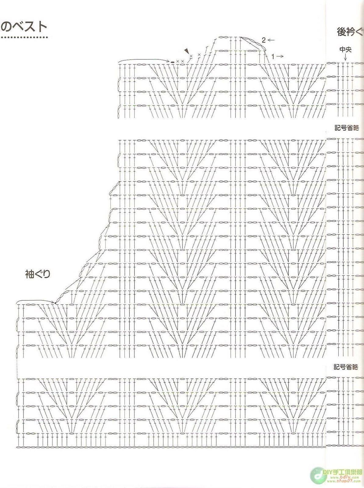 0477_Aiamu Olive vol.333 2007-12 (2)