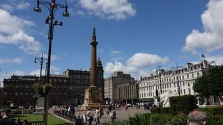 Glasgow (2017)