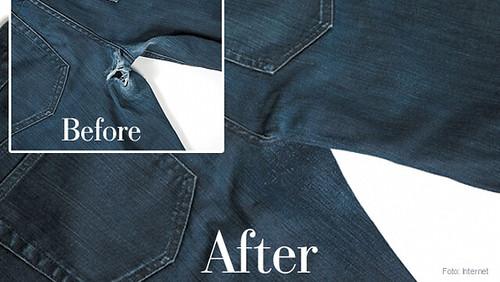 jeans-desgaste3