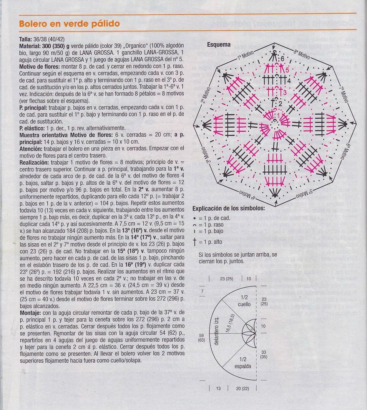 0543_Diana moda de ganchillo 55 2013 (24)