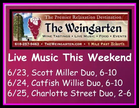 The Weingarten 6-23-17