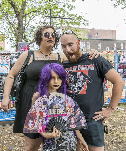 004 parents of lactatia Drag Race Fringe Festival Montreal - 004 | by Eva Blue