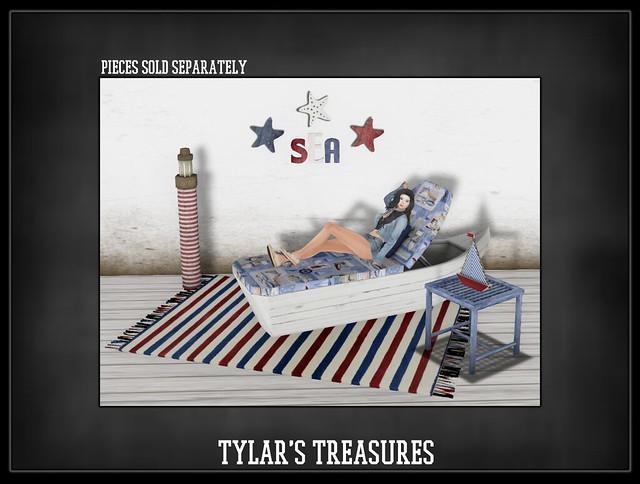 tylarstreasures2