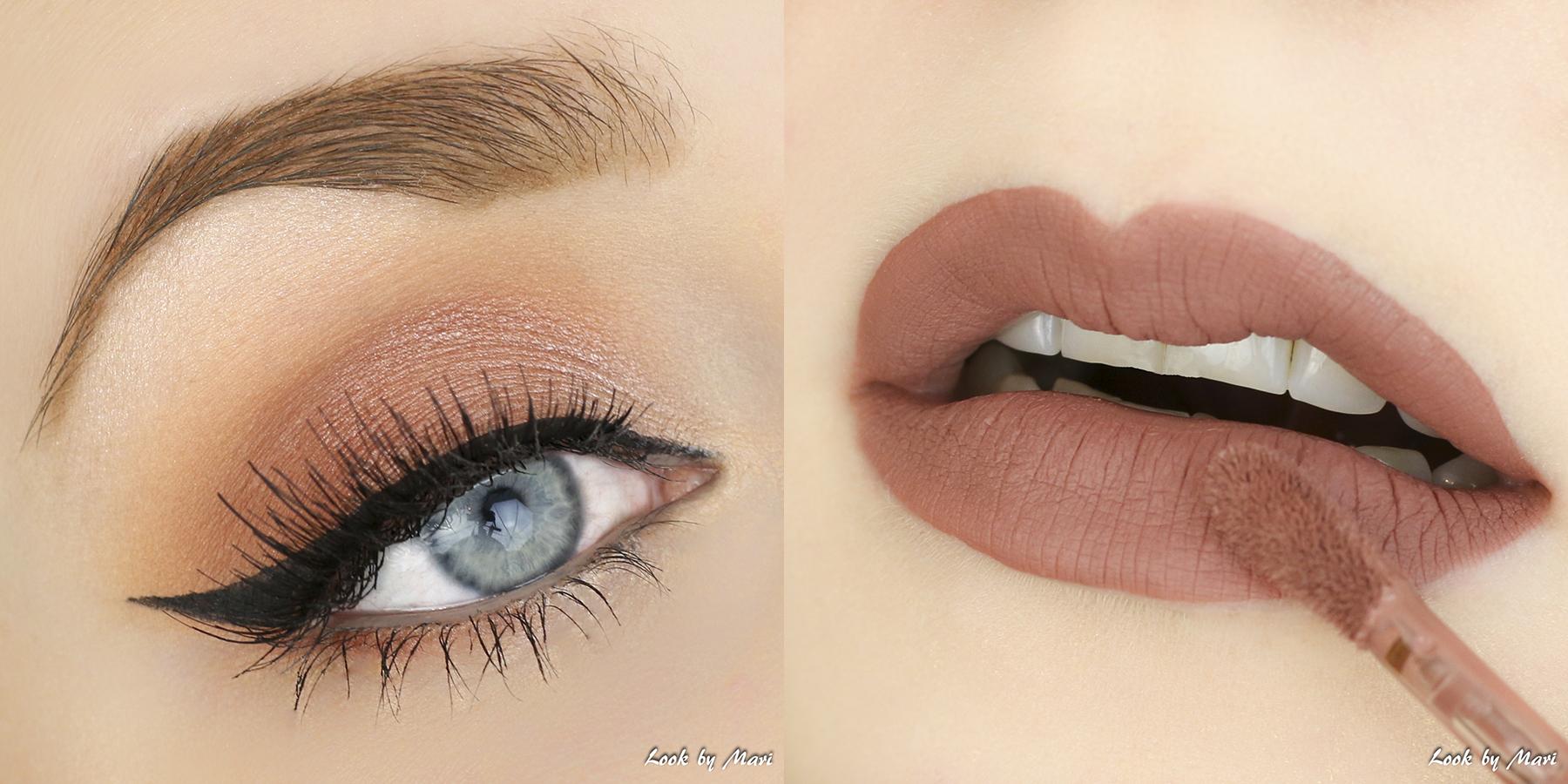 9 Jeffree star celbrity skin velour liquid lipstick swatches swatch