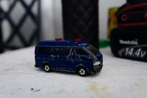 L1410745