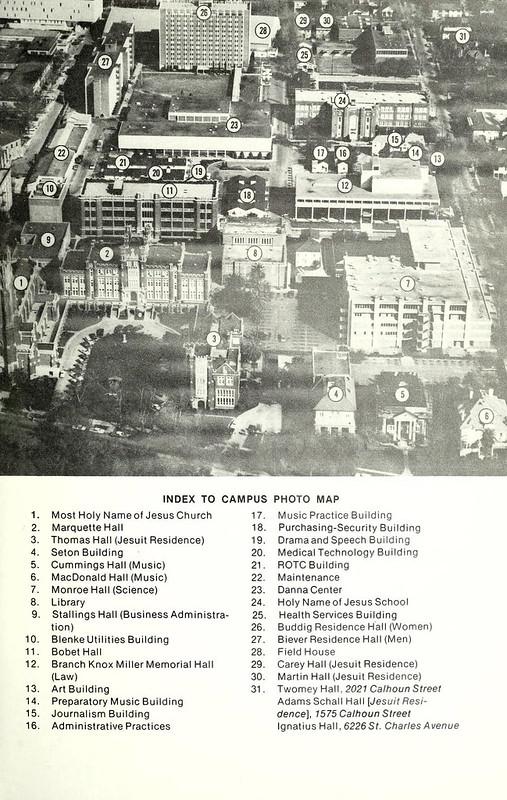 summerschoolbull1977_map