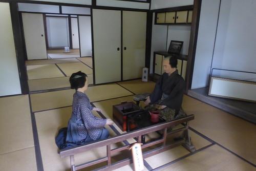 jp-shimabara-samourai (2)