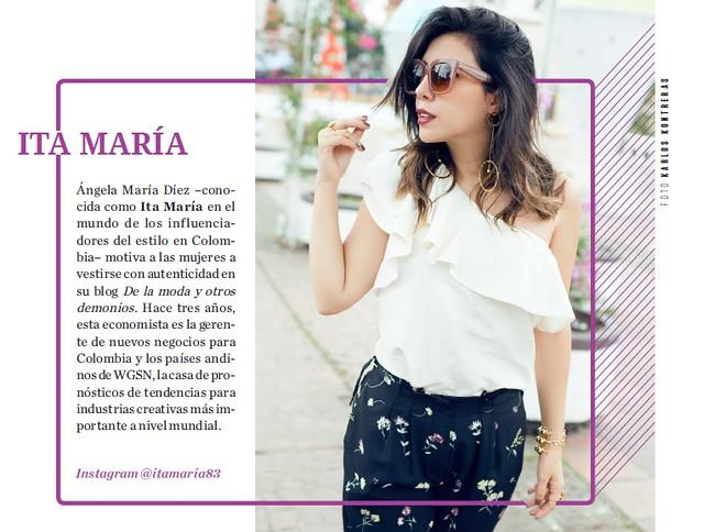 Ita-María