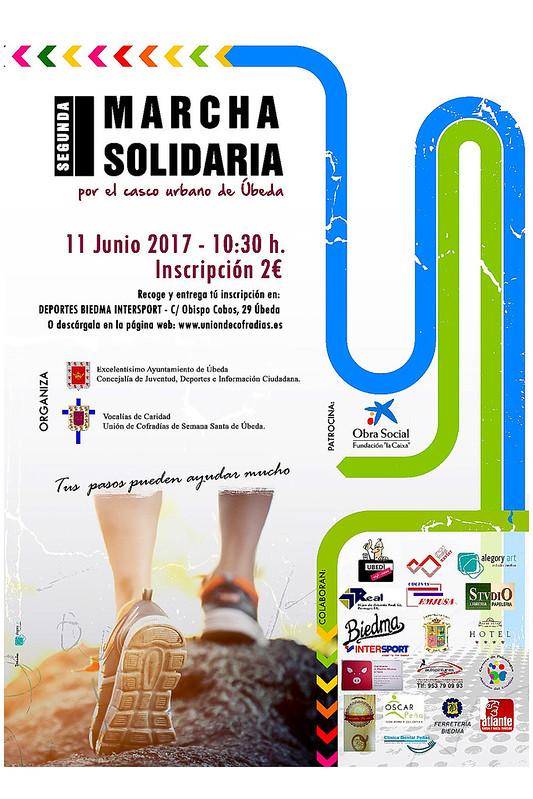 cartel_2_marcha_solidaria