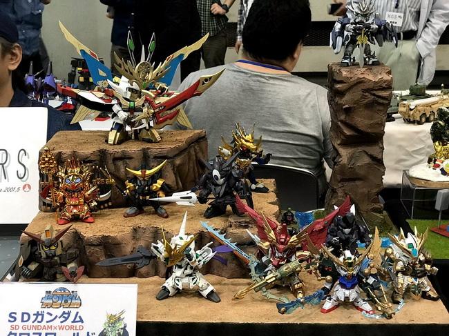 Shizuoka Hobby Show 2017_058