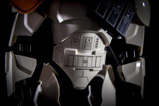 LEGO_Star_Wars_75531_75532_12