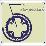 Quinta-do-pedal
