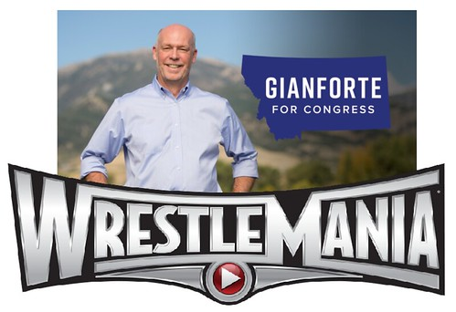Montana Wrestles With the First Amendment