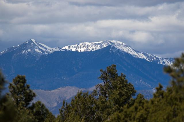 Sam-Francisco-Mountain-1-7D2-051817