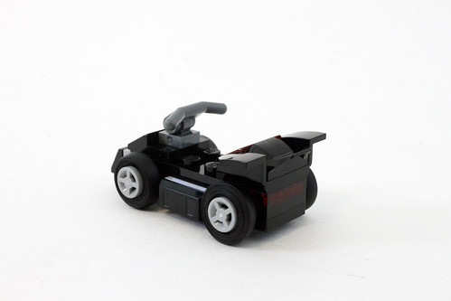 The LEGO Batman Movie The Batwing (70916) Review - The Brick Fan How To Build Batman Golf Cart on how to build gundam, how to build beyblades, how to build ghostbusters,