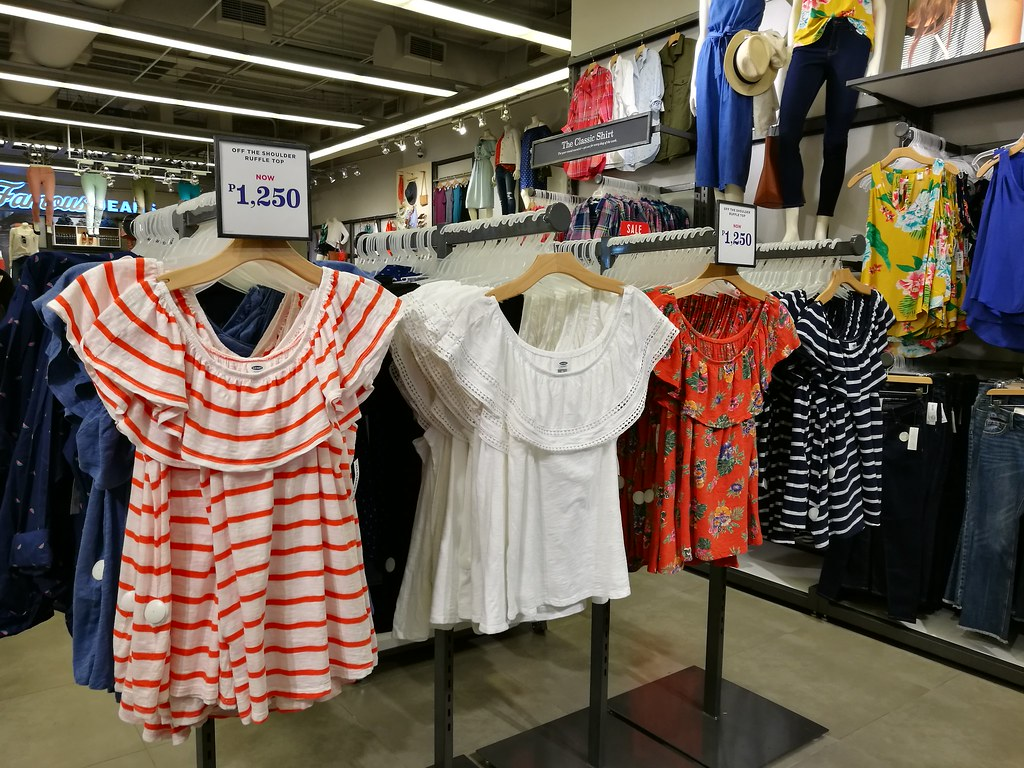 old-navy-summer2017