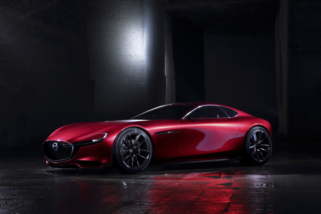 Mazda-Rotary-On-The-Verge-Of-A-Comeback-2