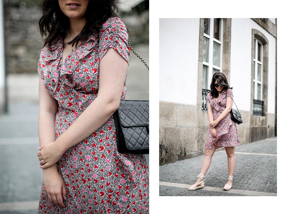 vestido-volantes-cruzado-joanie-clothing-chanel-vintage-alpargatas-shop-cherie13