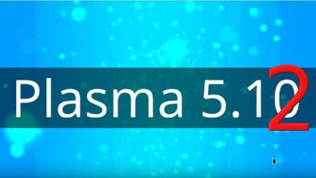 Plasma-5-12-LTS