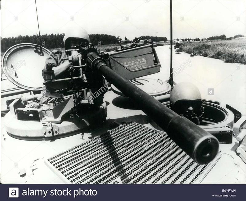 M113-idf-19710427-alm-1