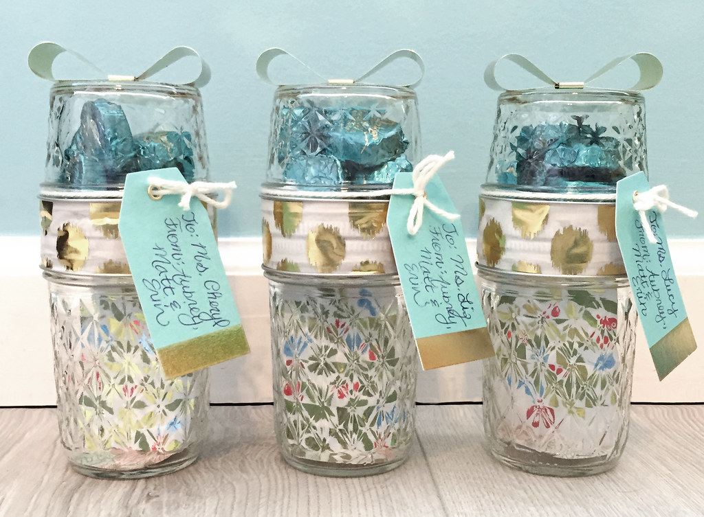 pin to present mason jars 4