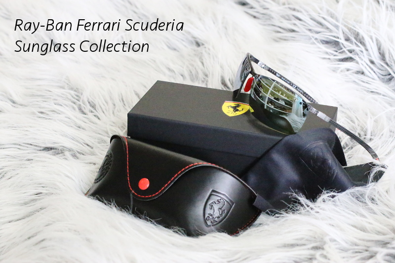 ray-ban-ferrari-sunglasses-carbon-fiber-10