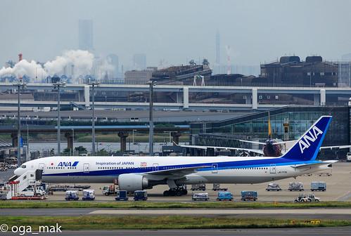 LR-0119.jpg