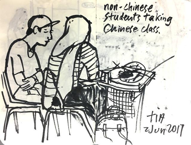 170602_class1